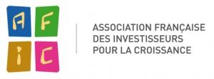 Association Française des Investisseurs pour la Croissance