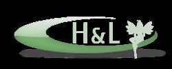 H&L Prestations à Domicile