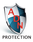 ADN Protection