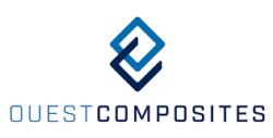 Ouest Composites